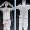 Heathrow Airport 'to receive full-body scanners'